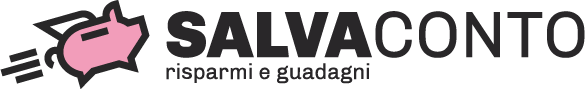 Salvaconto Logo