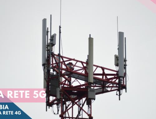 5G: come funziona e cosa cambia rispetto alla vecchia rete 4G e 4G+