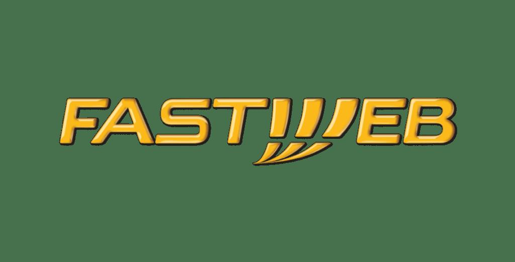 tariffe-adsl-fibra-fastweb